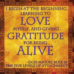 The Four Agreements, Spirituality Books, Grateful Heart, Do You Feel, Learn To Love, Love And Light, Positive Thoughts, Inspire Me, Awakening