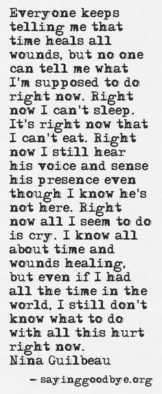 Quotes Heartbreak Breakup Grief Ideas For 2019 Sad Quotes, Love Quotes, Inspirational Quotes, Tired Quotes, Deep Quotes, Heart Quotes, Super Quotes, Motivational, Tori Tori