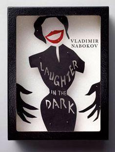 David Eggers        #book #covers #jackets #portadas #libros