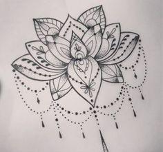 Afbeeldingsresultaat voor tattoo fijne lijnen