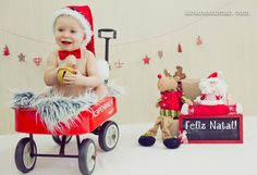 Holiday sessions with Luciana Thomaz Photography  Christmas :-)  Mini sessions