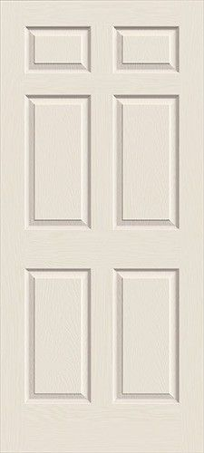 Door Clearance Center Sales Discount Molded Interior Doors In Houston.  Hundreds Of Cheap Interior Doors In Stock.