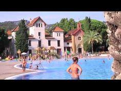 38 Ideeën Over Costa Brava In 2021 Spanje Vakantie Reizen