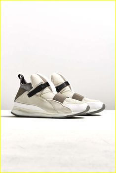 c21a4c42727 Would you like more info on sneakers  Then simply click right here for more  info. Mens Sneakers For Office