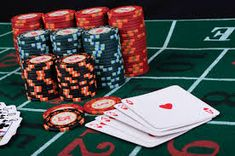 These are our casino games; everything from slots, video poker and bingo to table games like blackjack and roulette. Try them for free or with real money. Online casino games on NetBet wynn casinos. Play Casino Games, Online Casino Games, Online Casino Bonus, Gambling Sites, Online Gambling, Hard Rock Hotel, Table Roulette, Roulette Game, Games To Win