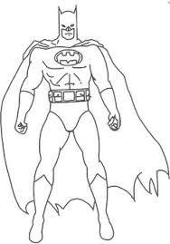Batman Boyama Google Da Ara 2020 Batman Boyama Batman