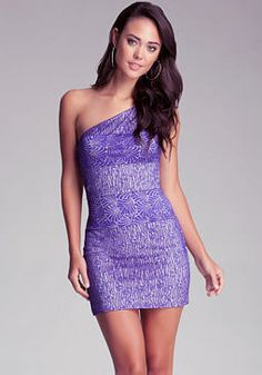 140 Best Bebe Dresses Images Bebe Hot Dress Sexy Dresses