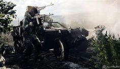 Battlefield 3 After Math  https://www.durmaplay.com/oyun/battlefield-3-after-math/resim-galerisi
