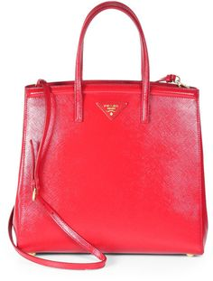 3afffcf06446 replica prada vitello daino pink original leather bn1713 tote bag retail ...