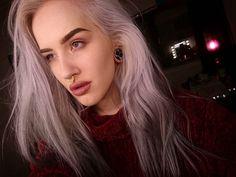 IG: creationsbyelina   #makeup