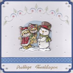 Embroidery Cards, Stitching, Cards, Embroidery, Costura, Stitch, Sew, Sewing Projects, Needlework