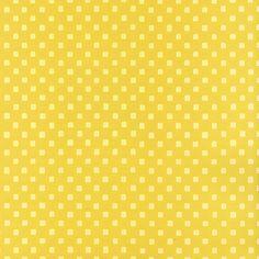 Wallpaper POLKA SQUARE by Farrow & Ball