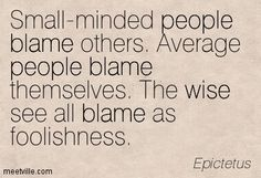 quotes about hypocrites and liars - Bing Images
