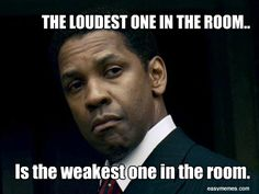 online game casino quotes from american gangster