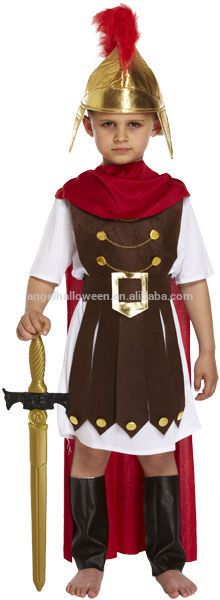 Halloween Party Children Cosplay costumes kids fancy dress costume for kids party cosplay costumeAGQ4027, View costume, Angel Product Details from Yiwu Angel Garment Factory on Alibaba.com