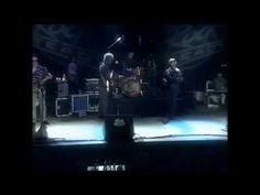 JJ Cale - Interview & Concert (1990) J.J. Cale - YouTube