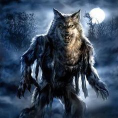 The theme of werewolf in horror movie wolf and the horror movie the wolf man by sir john talbot