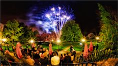 Fire Works at Hazlewood Castle Hazelwood Castle, Wedding Night, Wedding Reception, Fire Works, Koi Carp, Wedding Inspiration, Wedding Ideas, Grand Entrance, Night Photography