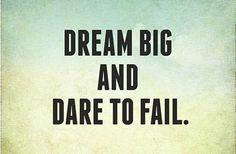 #Motivator #Motivation #Crossgates #Apartments #Apts #Rentals #MS #MSU #Starkville #Memphis #Atlanta #MotivationalQuotes