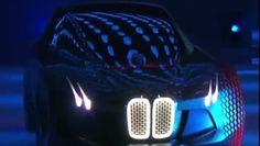Dans 100 ans les nouvelles BMW... http://www.dailymotion.com/video/x48yj0j_dans-100-ans-les-nouvelles-bmw_auto