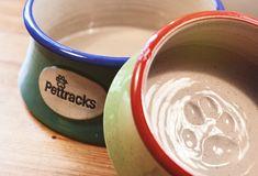 Pet Bowls, Ceramics, Tableware, Ceramica, Pottery, Dinnerware, Tablewares, Ceramic Art, Dishes