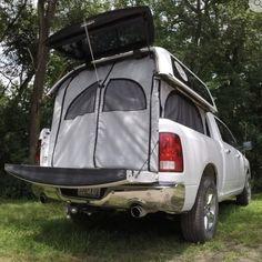 Shop - TopperLift Jeep Pickup Truck, Chevy Trucks, Pickup Camper, Toyota Trucks, Outdoor Zelt, Truck Bed Tent, Truck Toppers, Pop Top Camper, Adventure Trailers