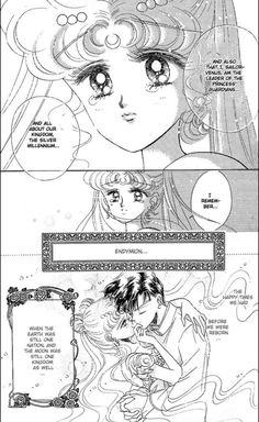 Sailor Moon Stars, Sailor Moon Fan Art, Sailor Moon Manga, Sailor Neptune, Sailor Moon Crystal, Sailor Moon Coloring Pages, Manga English, Naoko Takeuchi, Sailor Moon Aesthetic