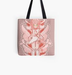 Large Bags, Small Bags, Cotton Tote Bags, Reusable Tote Bags, Medium Bags, Are You The One, Believe, Printed, Stylish
