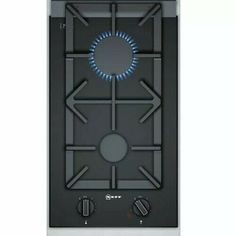Buy a used Neff Domino Hob. ✅Compare prices by UK Leading retailers that sells ⭐Used Neff Domino Hob for cheap prices.