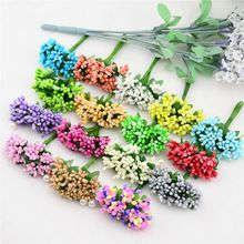 12PCS/lot Mulberry party Artificial Flower Stamen wire stem/marriage leaves stamen DIY wreath wedding box decoration      USD 1.53/pieceUSD 2.82/lotUSD 0.60/lotUSD 0.79/lotUSD 0.70/lotUSD 0.92/pieceUSD 2.95/pieceUSD 1.16/lot  ...    US $0.55  http://insanedeals4u.com/products/12pcslot-mulberry-party-artificial-flower-stamen-wire-stemmarriage-leaves-stamen-diy-wreath-wedding-box-decoration/  #shopaholic #dailydeals
