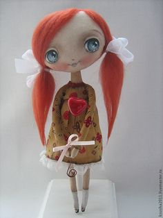 http://cs2.livemaster.ru/foto/large/8dc8302551-kukly-igrushki-valentinka-n8605.jpg