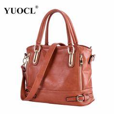 Модная женская сумочка 2017. US $41.71