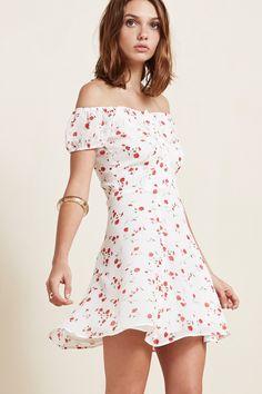 Feminine Dresses