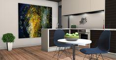 Dale una vuelta a tu cocina y vístela con estilo - https://arquitecturaideal.com/dale-una-vuelta-a-tu-cocina-vistela-estilo/