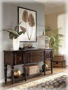 British Colonial Key Town Server in Brown Famous Brand Furniture,http://www.amazon.com/dp/B004G7AH1K/ref=cm_sw_r_pi_dp_P5sNsb19W4991HQS