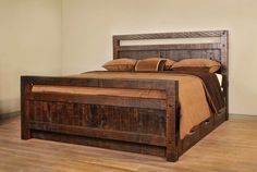 Shop for Ruff Sawn Timber Bed w-drawers S, and other Bedroom Beds at High Country Furniture & Design in Waynesville, Asheville and Hendersonville, NC. Painting Wooden Furniture, Hardwood Furniture, Amish Furniture, Country Furniture, Upcycled Furniture, Cheap Furniture, Living Room Furniture, Steel Furniture, Outdoor Furniture