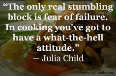 www.kolfoods.com  #food #cooking #quotes #grassfed