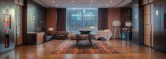 Eventos y congresos | Hotel Ciudad de Móstoles El corazón del espacio de salones para eventos en el Hotel Ciudad de Móstoles