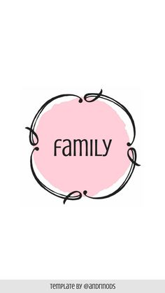 Family Instagram Blog, Instagram My Story, Instagram Lifestyle, Instagram Background, Insta Icon, Cute Icons, Instagram Highlight Icons, Story Highlights, Social Media Design