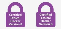 Certified Ethical Hacker Certification
