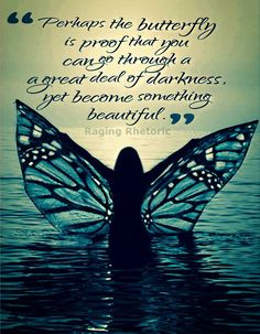 Butterfly Spirit Animal, Butterfly Quotes, True Quotes, Great Quotes, Inspirational Quotes, Motivational Quotes, Angel Quotes, Meditation Quotes, Healing Quotes