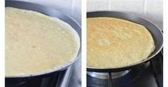 Almond Flour Crepes Those Almond Flour Crepes contains only g net carbs per crepes. Easy 4 ingredients recipes with eggs, almond. Gluten Free Pancakes, Gluten Free Desserts, Gluten Free Recipes, Almond Flour Recipes, Egg Recipes, 4 Ingredient Recipes, 4 Ingredients, Crepes, Eggs
