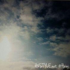 LUONTO. KEVÄT TALVI. Kaunis&Ihana SUOMI...Sininen Taivas, Valkoiset pilvet&AURINKOA. Ulkoilua raiittiissa ilmassa ja kauniissa Luonnossa, ympäristössä. SUOSITTELEN Lämpimösti Sopii Kaikenikäisille. Nähdään HYMY #luonto#kevät #talvi #taivas #pilvet #aurinko #ulkoilu #suomi #terveellistä #elämäntapa 💓👣👌🌞🔝🙋☺😉📷🔑💡