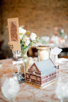 nashville wedding theme, houston station #nashvillewedding, matt andrews photography, #luxurywedding, #rustic