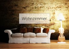 Wir bieten Ihnen Massivholz Möbel, Gartenmöbel, Dekoartikel uvm.|Gartenmoebel Home Decor, Living Furniture, Living Area, Dinner Table, Living Room, Timber Wood, Homes, Decoration Home, Room Decor