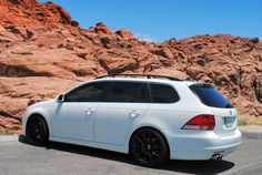 jetta sportwagen - Don't need a college degree for this... http://NoCollegeDegreeForMe.com