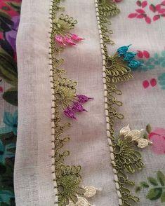 Needle Lace, Tatting, Needlework, Iphone Wallpaper, Diy And Crafts, Bohemian Rug, Crochet Patterns, Cross Stitch, Embroidery