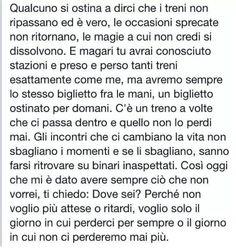 #massimo #bisotti #maicontrocuore follow me www.primadonnastyle.net ♥