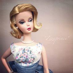 Betty Draper, Mad Men Barbie