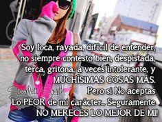 targetitas de traidoras   Imagenes Con Frases de Amistad, Traicion y Amor 2012